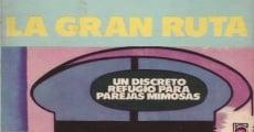 La gran ruta (1971)