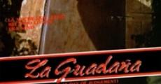 Ver película La guadaña