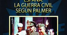 Ver película La Guerra Civil según Palmer