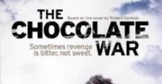 Filme completo A Guerra do Chocolate