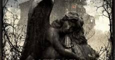 Película La herencia Valdemar