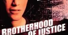 Filme completo Implacáveis da Justiça