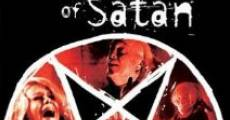 Filme completo The Brotherhood of Satan