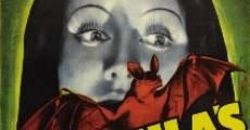Filme completo A Filha de Drácula