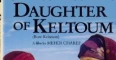 The Daughter of Keltoum streaming