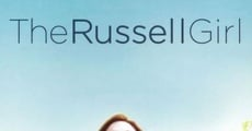Filme completo The Russell Girl