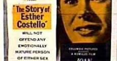 La storia di Ester Costello