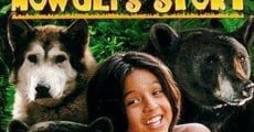 The Jungle Book: Mowgli's Story streaming