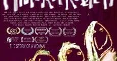 Ver película La historia de una mujer