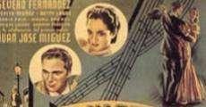 Ver película La historia del tango