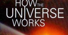 How the Universe Works (2010) stream