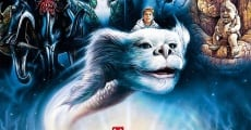Filme completo The Neverending Story 2: The Next Chapter
