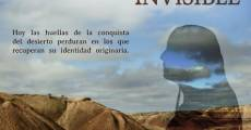 Película La historia invisible