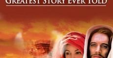 Filme completo A Maior História Jamais Contada