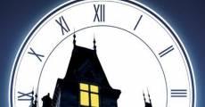 Ver película La hora cero