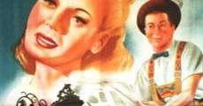 Ver película La hostería del caballito blanco