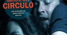 Película La huella del crimen 3: El asesino dentro del círculo