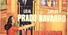 Filme completo A Ilusão Viaja de Bonde