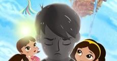 La increíble historia del Niño de Piedra streaming