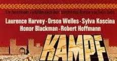 Filme completo Kampf um Rom I