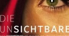Filme completo Die Unsichtbare