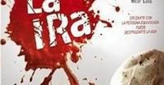 La ira (2009) stream