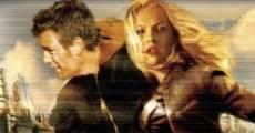 The Island (2005) stream
