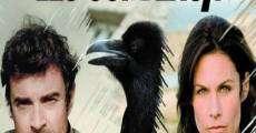 Película La isla de los cuervos