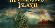 Filme completo Mysterious Island