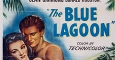 Filme completo A Lagoa Azul