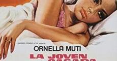Filme completo La joven casada