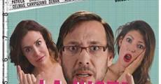 La justa medida (2013)
