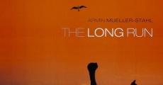 The long run - Corsa per la vittoria