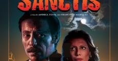 Película La larga noche de Francisco Sanctis