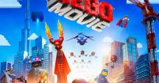 Ver película La LEGO película