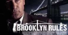 Brooklyn Rules streaming