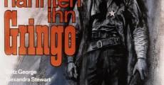 Filme completo Um Homem Chamado Gringo