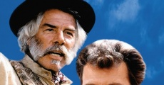 PAINT YOUR WAGON - Watch Full Movie - 1969