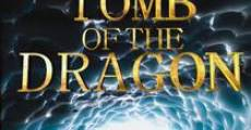 Legendary: Tomb of the Dragon (2013) stream