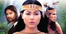 Pocahontas - La leggenda