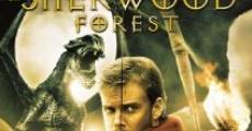 Beyond Sherwood Forest film complet
