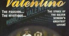 Filme completo The Legend of Valentino