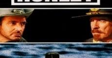 Filme completo Hunley - A Última Esperança