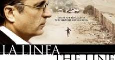 La linea (aka The Line) film complet