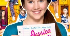 Jessica Darling's It List streaming