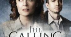 The Calling streaming