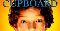 The Indian in the Cupboard film complet