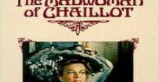 Filme completo A Louca de Chaillot