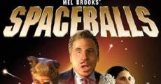 Spaceballs: The Documentary streaming