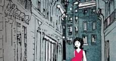 La madre sola (2010) stream